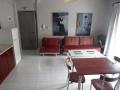 Vila Maria Nea Vrasna apartmani na plazi (4)