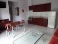 Vila Maria Nea Vrasna apartmani na plazi (7)