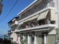 Vila Maria Pefkohori apartmani na plazi (1)