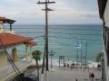 Vila Maria Pefkohori apartmani na plazi (2)