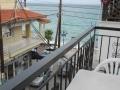 Vila Maria Pefkohori apartmani na plazi (3)