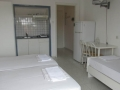 Vila Maria Pefkohori apartmani na plazi (4)