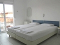 Vila Maria Pefkohori apartmani na plazi (5)