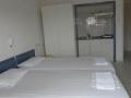 Vila Maria Pefkohori apartmani na plazi (6)