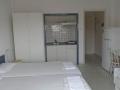 Vila Maria Pefkohori apartmani na plazi (7)