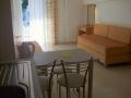 Vila Maria Potos, Apartmani sa bazenom Tasos (11)