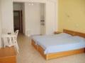 Vila Maria Potos, Apartmani sa bazenom Tasos (18)