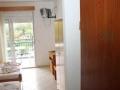 Vila Maria Potos, Apartmani sa bazenom Tasos (25)