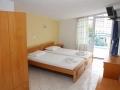 Vila Maria Potos, Apartmani sa bazenom Tasos (26)