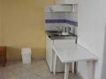 Vila Maria Potos, Apartmani sa bazenom Tasos (27)