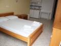 Vila Maria Potos, Apartmani sa bazenom Tasos (28)