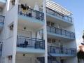 Vila Maria Potos, Apartmani sa bazenom Tasos (3)