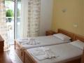 Vila Maria Potos, Apartmani sa bazenom Tasos (32)