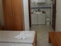 Vila Maria Potos, Apartmani sa bazenom Tasos (33)