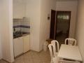 Vila Maria Potos, Apartmani sa bazenom Tasos (35)