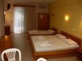 Vila Maria Potos, Apartmani sa bazenom Tasos (36)
