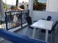 Vila Maria Potos, Apartmani sa bazenom Tasos (38)