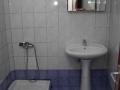 Vila Maria Potos, Apartmani sa bazenom Tasos (39)