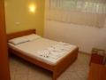Vila Maria Potos, Apartmani sa bazenom Tasos (7)