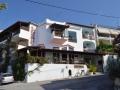 Vila Marmaras Sitonija Apartmani u Neos Marmarasu (1)