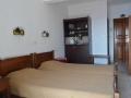 Vila Marmaras Sitonija Apartmani u Neos Marmarasu (11)