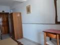 Vila Marmaras Sitonija Apartmani u Neos Marmarasu (12)