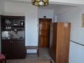 Vila Marmaras Sitonija Apartmani u Neos Marmarasu (14)