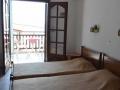 Vila Marmaras Sitonija Apartmani u Neos Marmarasu (15)