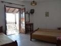 Vila Marmaras Sitonija Apartmani u Neos Marmarasu (16)