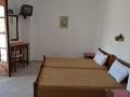 Vila Marmaras Sitonija Apartmani u Neos Marmarasu (17)