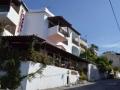 Vila Marmaras Sitonija Apartmani u Neos Marmarasu (2)