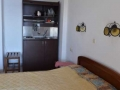 Vila Marmaras Sitonija Apartmani u Neos Marmarasu (20)