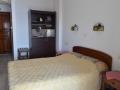 Vila Marmaras Sitonija Apartmani u Neos Marmarasu (21)