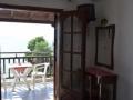 Vila Marmaras Sitonija Apartmani u Neos Marmarasu (22)
