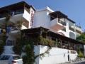 Vila Marmaras Sitonija Apartmani u Neos Marmarasu (3)