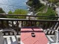 Vila Marmaras Sitonija Apartmani u Neos Marmarasu (7)