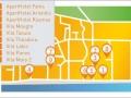 Mape press path