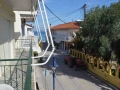 Vila Mary 2 Polihrono, Apartmani Halkidiki Mary 2 (4)