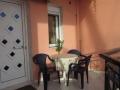 Vila Meri Sarti Apartmani na Sitoniji (14)