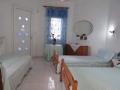 Vila Meri Sarti Apartmani na Sitoniji (7)
