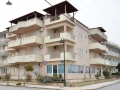 Vila Michel Olympic Beach Grcka (1)