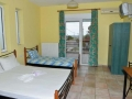 Vila Michel Olympic Beach Grcka (11)