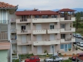 Vila Michel Olympic Beach Grcka (4)