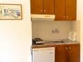 Vila Mihalis Vasiliki Lefkada Apartmani za letovanje (14)