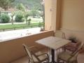Vila Mihalis Vasiliki Lefkada Apartmani za letovanje (19)