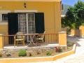 Vila Mihalis Vasiliki Lefkada Apartmani za letovanje (2)