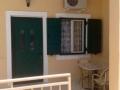 Vila Mihalis Vasiliki Lefkada Apartmani za letovanje (8)