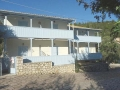 Vila Milia Agios Nikitas Apartmani na Lefkadi (1)
