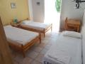 Vila Milia Agios Nikitas Apartmani na Lefkadi (15)