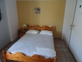 Vila Milia Agios Nikitas Apartmani na Lefkadi (16)